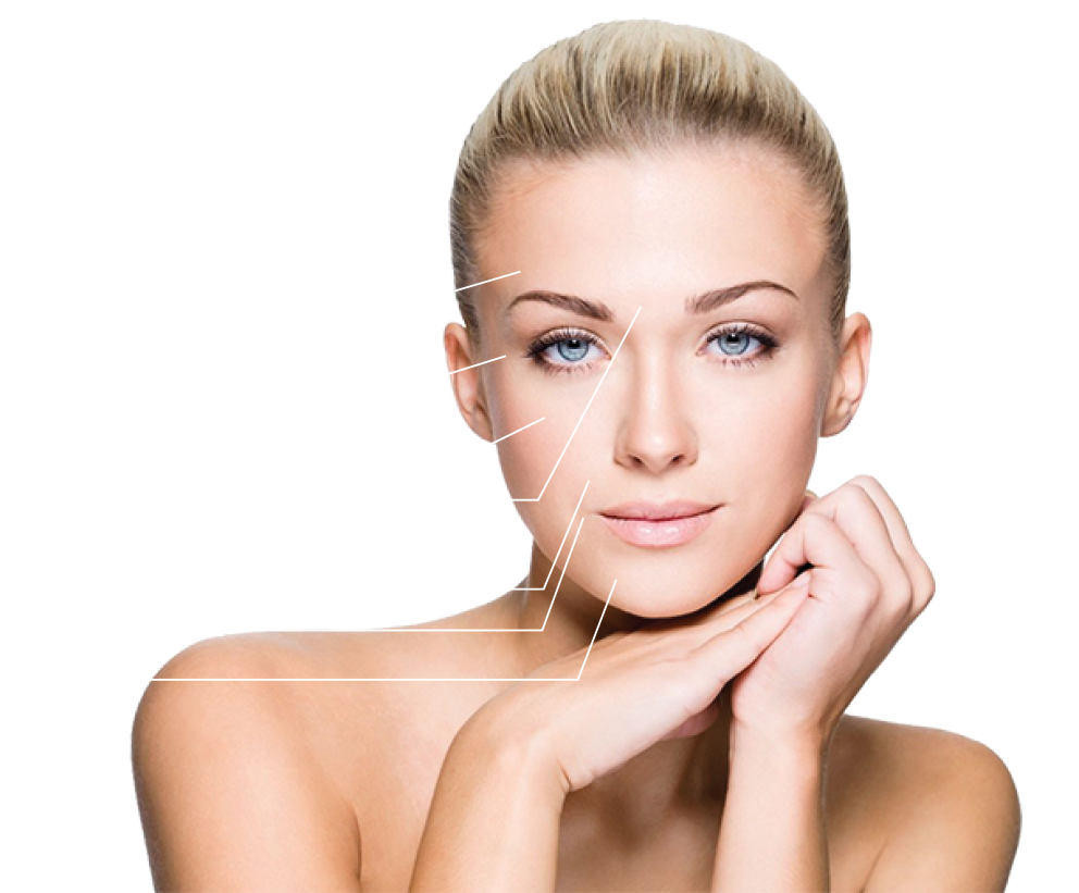 orange county skin care benefits