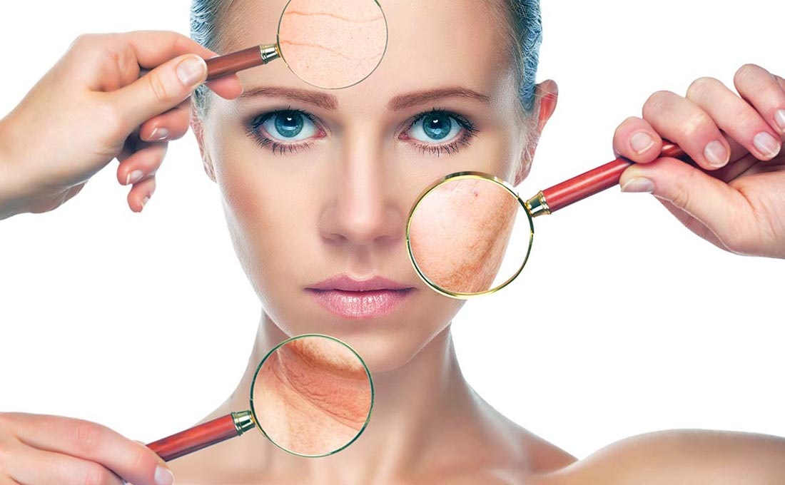 orange county skin care laser treatments
